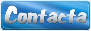 Contacto precio video clips- blog