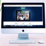 Cómo bajar vídeos desde una página web