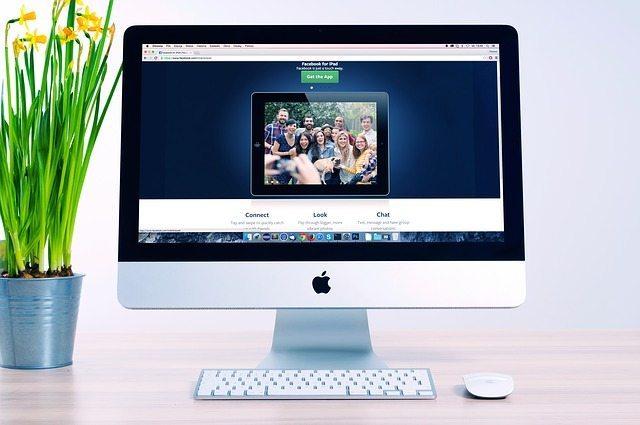 Como bajar vídeos desde una pagina web