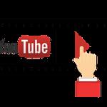 Vídeo Marketing: Sus ventajas actuales