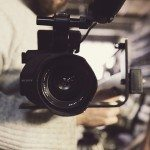 Vídeo institucional empresa: consolida tu imagen