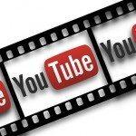 Google vídeo, la estrategia optima para posicionar tu página web en los buscadores