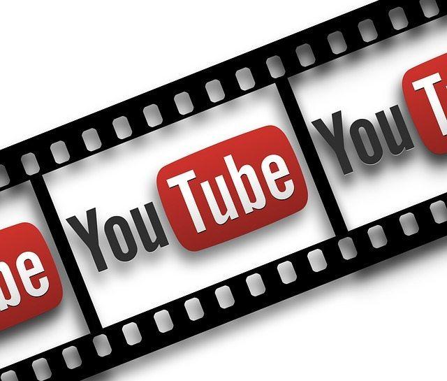 Google video la estrategia optima para posicionar tu página web en los buscadores