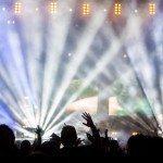 Vídeo directo: impulsa tu carrera musical con uno de nuestros vídeos