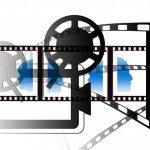 Vídeo marketing, promociona tu empresa