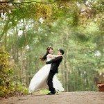 Vídeos de bodas, recuerdo especial para las parejas