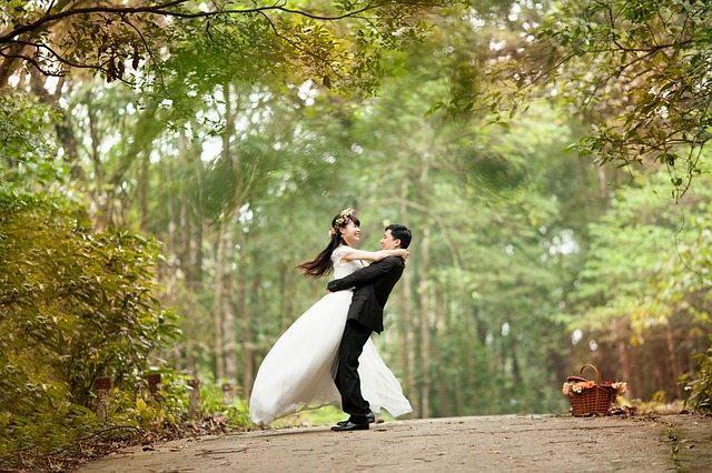 Videos de bodas recuerdo especial para las parejas