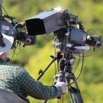 Vídeo profesional ¿preparado para dar a conocer tu negocio?