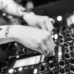 Vídeos musicales – nueva tendencia