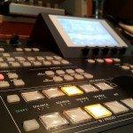 Programas para hacer vídeos: aprender a ser un auténtico productor