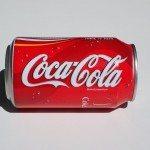 Vídeo institucional CocaCola – Branding de marca y vídeos reconocidos en el mundo