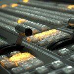 Editar vídeos gratis para principiantes: nuestras mejores recomendaciones