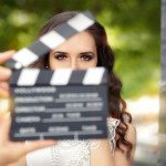Precio vídeos corporativos: a tu medida