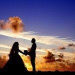 Vídeos de bodas, el mejor recuerdo para tu día