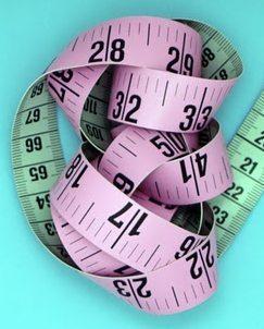 Social ROI, nueva forma de medición