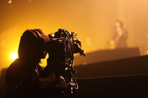 produccion-videos-profesional-fases-para-la-produccion