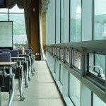 Vídeo presentación empresa, un aire diferente para tu negocio