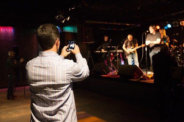 Producción de vídeos musicales | Videocontent Tu vídeo desde 350€ | produccion de videos musicales | videos-musicales