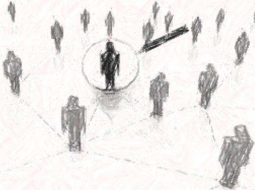 Behavioral Targeting para anunciantes