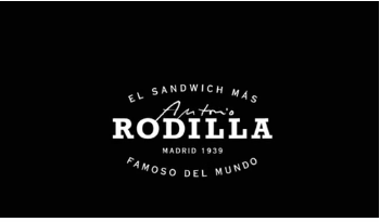 video rodilla sandwiches