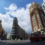Vídeos corporativos Madrid: la mejor solución para tu empresa