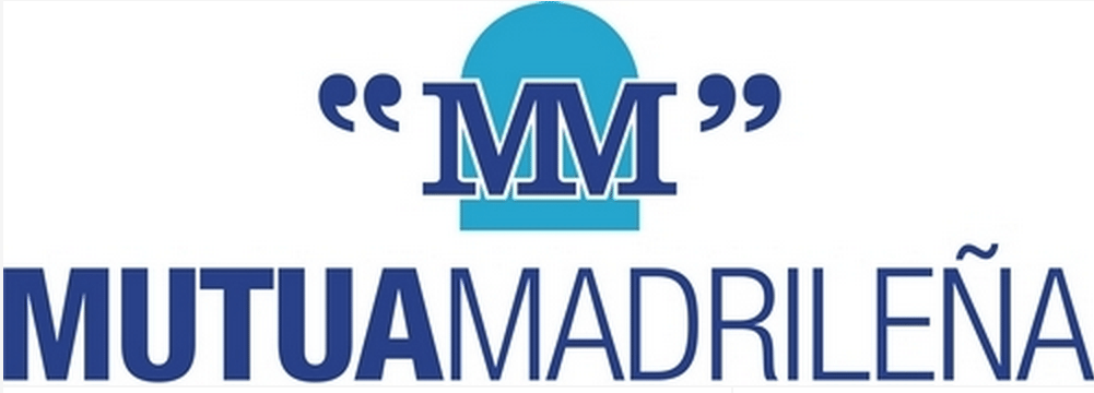 Anuncios Mutua Madrileña: campañas llenas de éxito en vídeo | Videocontent Tu vídeo desde 350€ | anuncios para la mutua madrilena1 | videos-corporativos-videos
