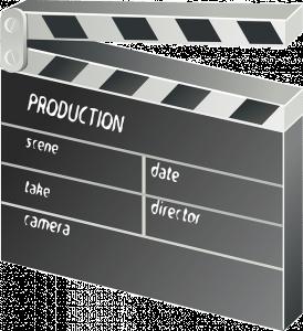 Productoras de television todas sus claves
