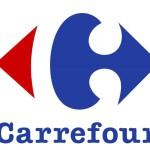 Vídeos de Carrefour – Videocontent