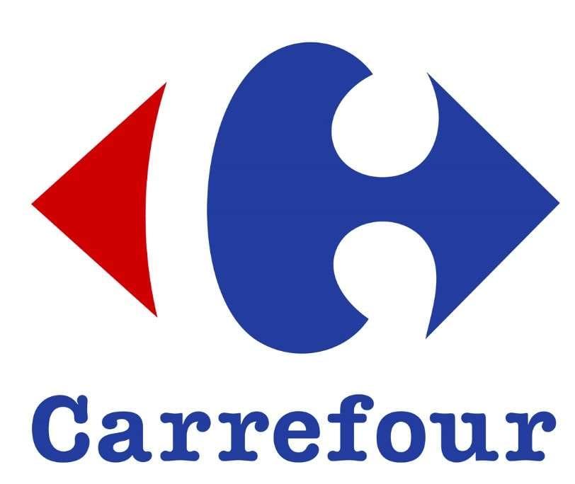 Trabajos de vídeos corporativos para Carrefour