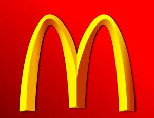 Vídeo de Big Mac | Videocontent Tu vídeo desde 350€ | video de big mac 300x231 | videos-corporativos-videos
