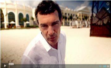 Vídeos para hoteles