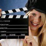 Vídeo low cost: cómo grabar el vídeo ideal para una empresa