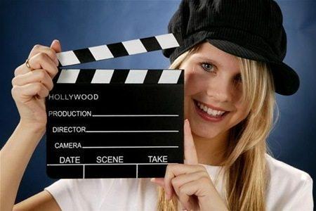 Vídeo low cost: cómo grabar el vídeo ideal para una empresa | Videocontent Tu vídeo desde 350€ | 4 | video