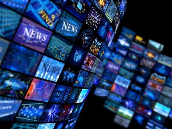 Internet vídeo marketing