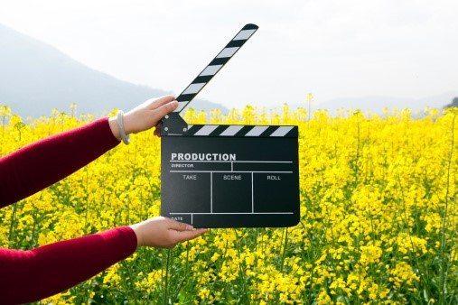 Vídeos publicitarios