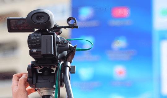 Programa para editar vídeos gratis