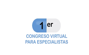 Vídeo empresa explicación Congreso virtual para especialistas