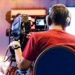 Vídeos industriales: excelente opción para empresas