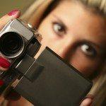 Edición de vídeo profesional: claves para el éxito
