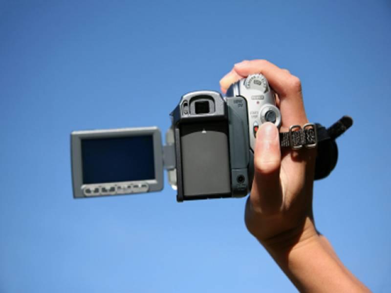 agencia de video marketing