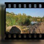 Edición de vídeo profesional: los 5 mejores programas