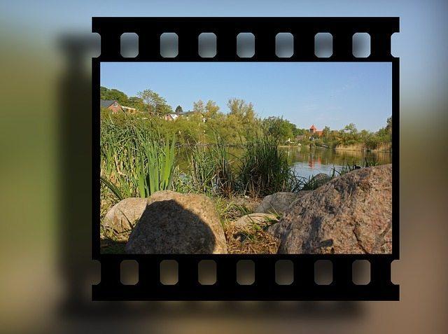 Edicion de video profesional los 5 mejores programas