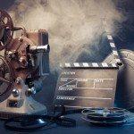 Vídeo de presentación para empresas: la mejor manera de empezar
