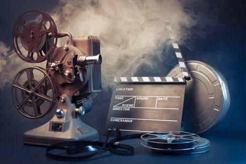 video de presentacion para empresas