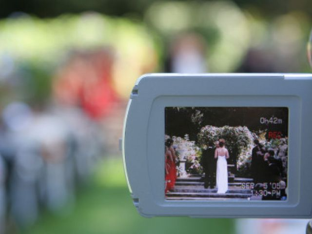 videos para bodas