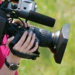 Vídeos corporativos originales: las claves para llegar al éxito