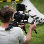 Cómo hacer un vídeo promocional: consejos prácticos