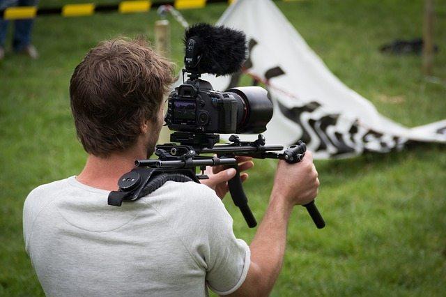 Cómo hacer un vídeo promocional