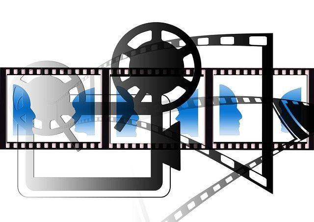 posicionamiento con vídeo marketing