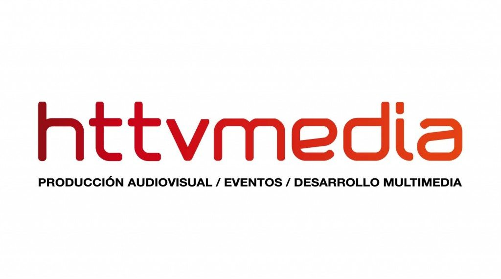 HTTV Media – Productora audiovisual